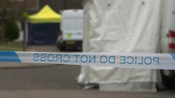 Brytyjskie MSZ zaprzecza, że zidentyfikowano sprawców ataku z użyciem środka bojowego Nowiczok