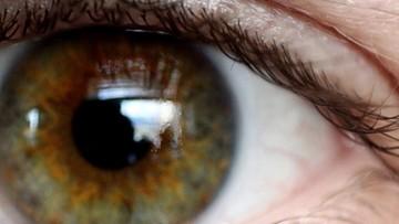 """Powstają soczewki kontaktowe """"regulujące"""" poziom glukozy we kwi"""