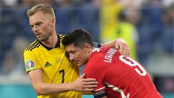 Koniec marzeń! Polacy odpadli z Euro 2020
