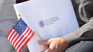 """Coraz trudniej o wizę biznesową do USA. """"Redukcja legalnej imigracji przez rygorystyczne przestrzeganie prawa"""""""