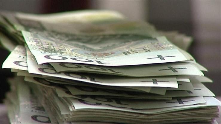 Warmińsko-Mazurska Strefa Ekonomiczna chce urosnąć