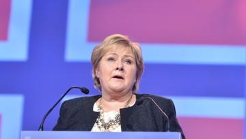 Rząd Norwegii zrezygnował ze szczepionek AstraZeneca i Johnson&Johnson