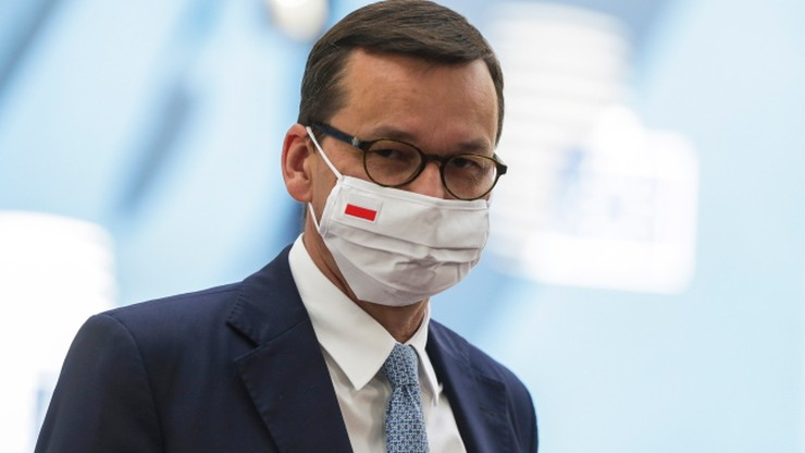 Jaki jest stan zdrowia premiera? Rzecznik rządu odpowiada