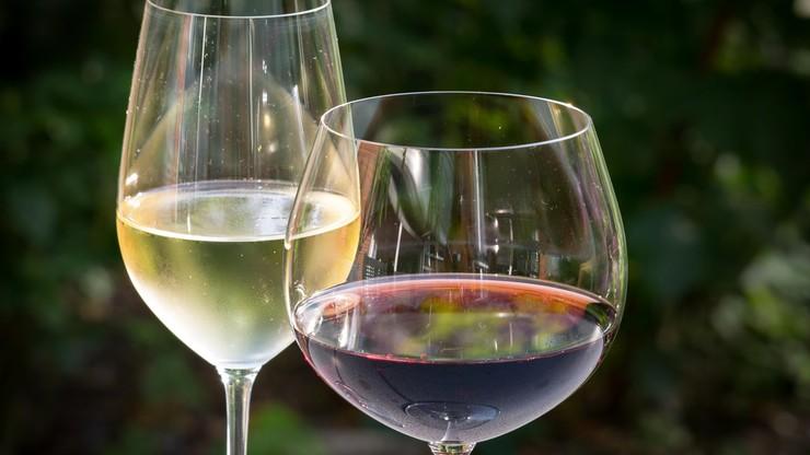 Wino to nie napój alkoholowy. Decyzja mołdawskiego parlamentu