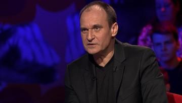 """""""Już dwa lata temu Kornel Morawiecki budował zaplecze polityczne dla swojego syna"""""""