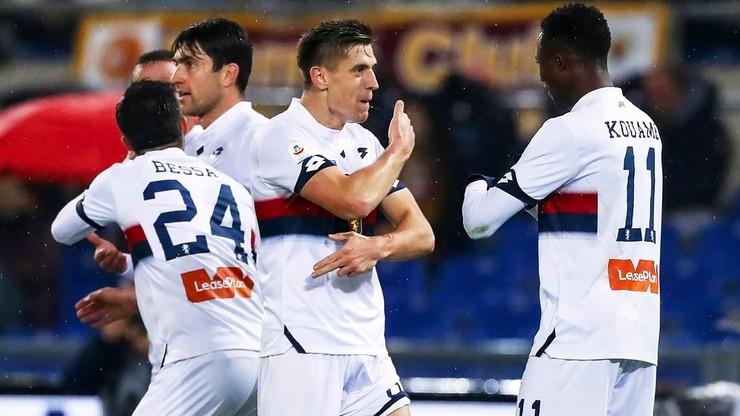 La Gazzetta dello Sport: Higuain coraz bliżej Chelsea. Piątek o krok od Milanu