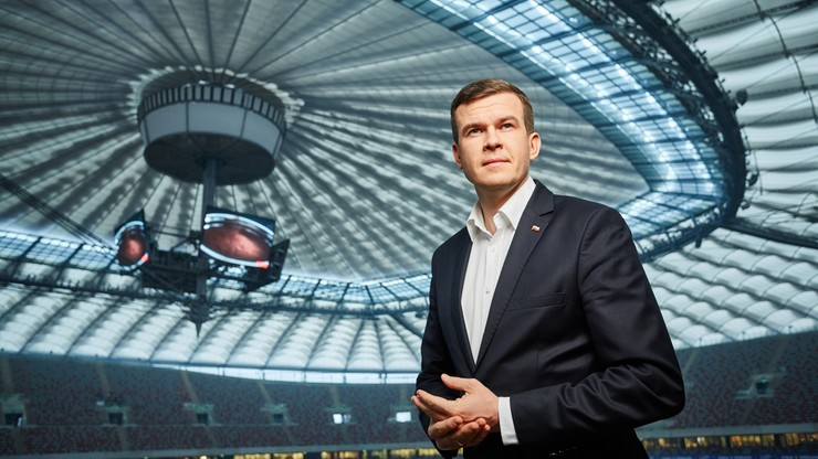Rozpoczyna się kadencja Witolda Bańki jako szefa Światowej Agencji Antydopingowej