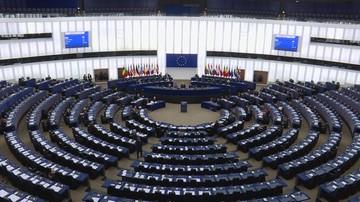 Sondaż: PiS, PO-KO i nowa partia Roberta Biedronia z największym poparciem w wyborach do PE