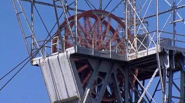 Tchórzewski podtrzymał decyzję w sprawie kopalni Krupiński. Ma być przekazana SRK
