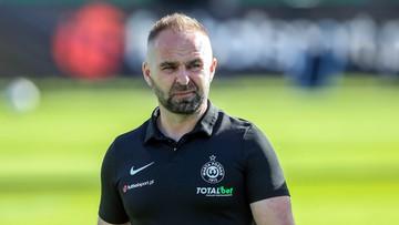 PKO BP Ekstraklasa: Dwie zmiany trenerów latem, czterech debiutantów