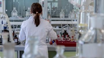 Badania nad skutecznością amantadyny. Brakuje chętnych pacjentów
