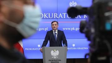 Zmiany w OFE. Sprzeciw miała zgłosić Solidarna Polska
