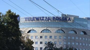 Koalicja Polska chce likwidacji Rady Mediów Narodowych. Jest projekt