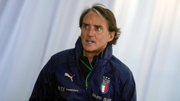 Selekcjoner reprezentacji Włoch przedłużył kontrakt