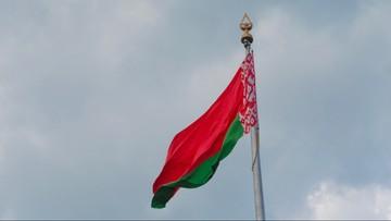 Ambasador Białorusi we Francji wezwany do kraju