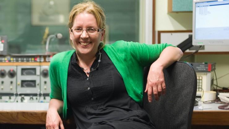 Dziennikarka BBC zrezygnowała ze stanowiska z powodu dyskryminacji płacowej