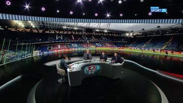 Tomasz Hajto: Osiem zespołów Ekstraklasy ma podgrzewane boiska w 2020 roku? To jest tragedia!