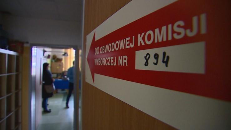 Wybory do Europarlamentu zdrożały dwa razy. Zarezerwowano na nie 214 mln 765 tys. zł