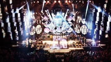 Najlepsze przeboje i kabarety. Startuje Polsat SuperHit Festiwal