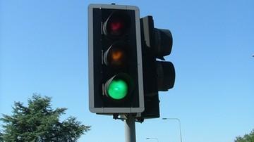 """Straż miejska w Neapolu chce wyłączyć sygnalizację świetlną. """"Bez niej nie ma korków"""""""