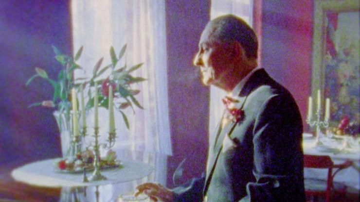 Michael Jackson w 3D, rozszerzona rzeczywistość i polski dokument. Festiwal filmów w Wenecji wita nowoczesność