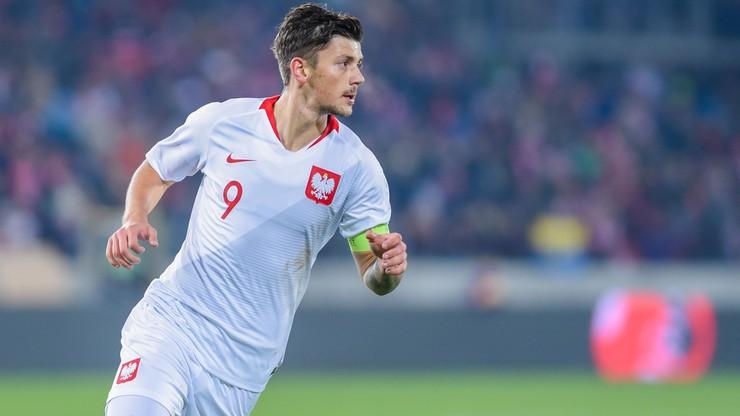 Kolejny klub z Bundesligi chce Kownackiego!