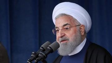"""""""Teheran Times"""": Iran nie zapomni Polsce tej wielkiej zdrady"""