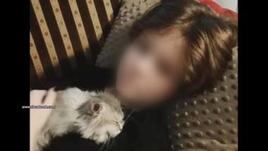 Śmierć 13-latek na Mazowszu. Nowe fakty