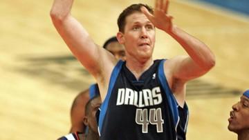NBA: Tragedia byłej gwiazdy ligi. Koszykarz sparaliżowany po wypadku na rowerze