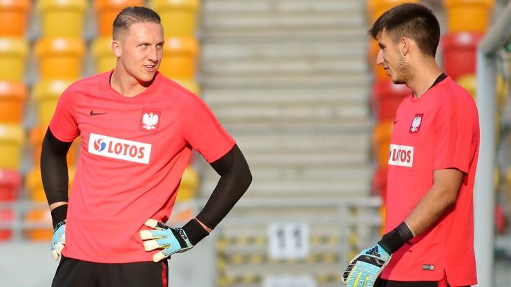 Michniewicz wysłał pierwsze powołania do kadry U-21!