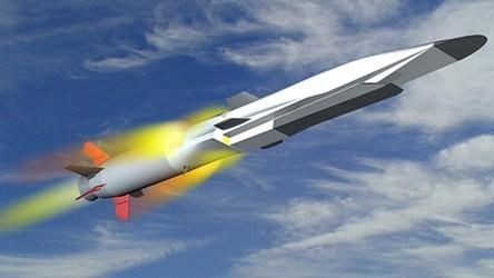 234 km w 4 minuty. Japonia testuje rakietę kosmiczną napędzaną falami uderzeniowymi