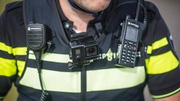 Polak aresztowany w Holandii pod zarzutem zabójstwa swojej partnerki w Niemczech