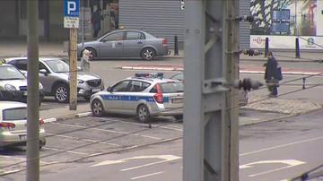 Samobójstwo podejrzanego o morderstwo dziewczyny w Żernikach