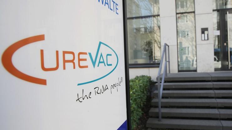 Firma właściciela Hoffenheim bliska wynalezienia szczepionki na koronawirusa
