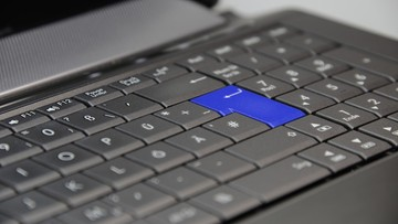 Kerry zagadnął Ławrowa o atak hakerów na komputery Demokratów