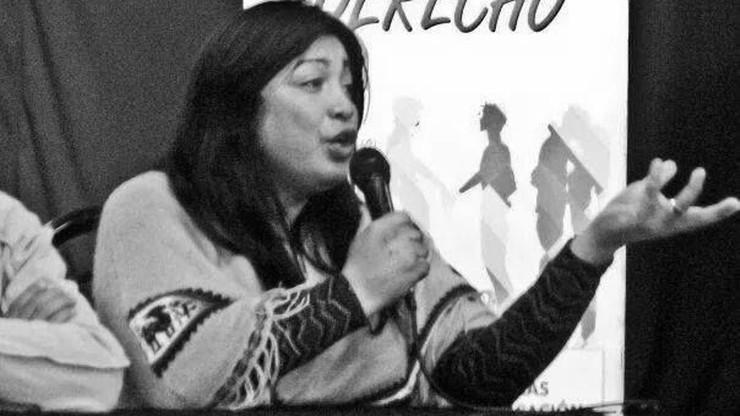 W Argentynie zamordowano transseksualistkę. To już trzecia w ciągu miesiąca