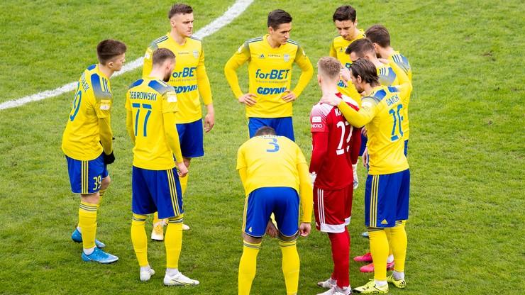 Magazyn Fortuna Pucharu Polski. Dla kogo trofeum w tym roku?