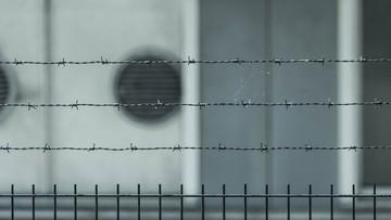 Jeden z gwałcicieli z Rimini pobity w więzieniu