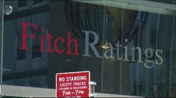 Agencja Fitch utrzymała rating Polski na poziomie A-