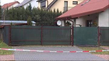 Kozienice: znaleziono zwłoki czteroosobowej rodziny. Najprawdopodobniej ojciec zabił żonę i córki