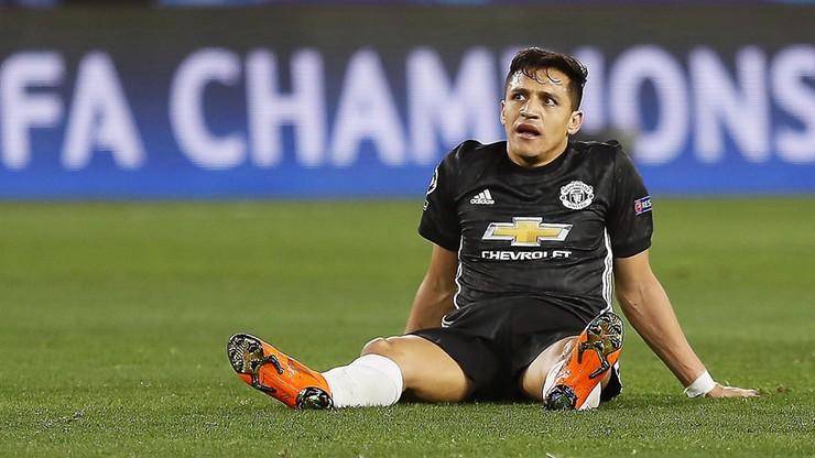 """""""Manchester United gra anty-futbol. Tego się nie da oglądać"""""""