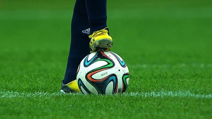 HNK Rijeka po raz pierwszy piłkarskim mistrzem Chorwacji