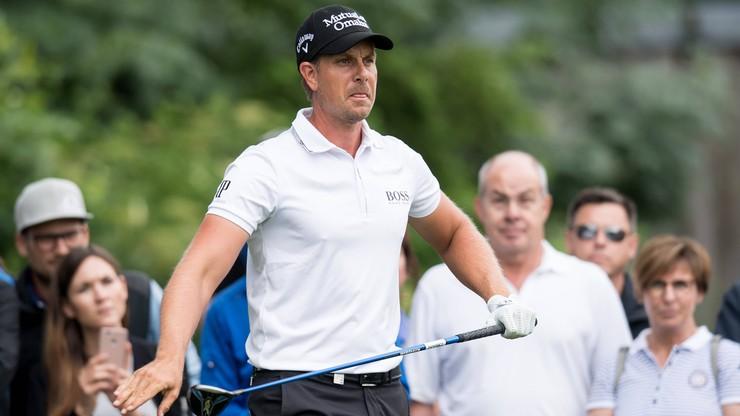 Golf: The Open Championship. Transmisje w Polsacie Sport News