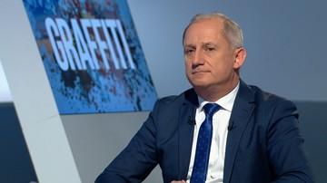 """Prezydent Łodzi H. Zdanowska wystartuje w wyborach z poparciem PO. """"Wyrok nie uniemożliwia startu"""""""