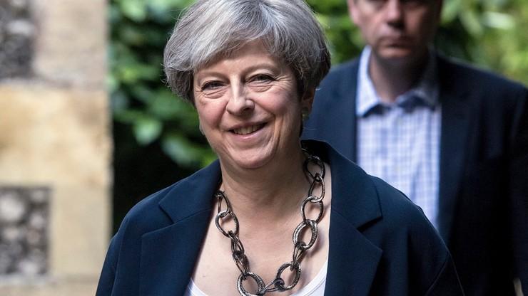 BBC: rząd opóźni o kilka dni mowę tronową królowej