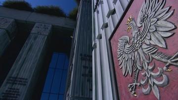 Kolegium SN wystąpiło do rzecznika dyscyplinarnego ws. dwojga sędziów