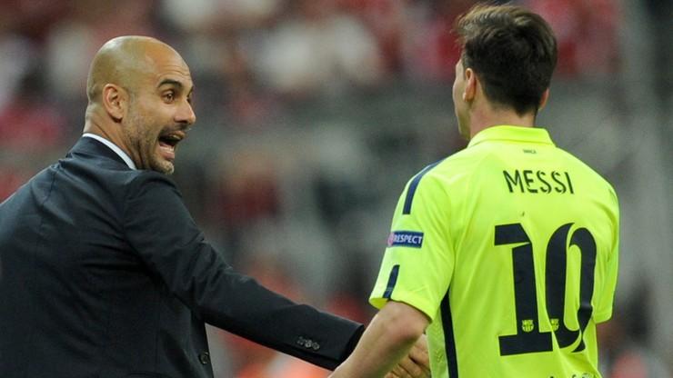 The Times: Lionel Messi coraz bliżej transferu!