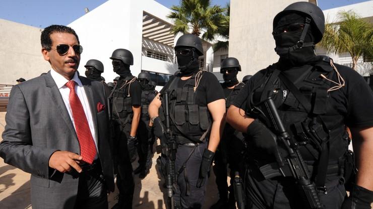 Maroko: wstępne zarzuty terroryzmu dla 15 osób po zabójstwie turystek