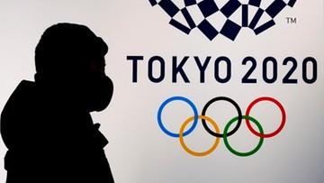 Tokio 2020: Rząd Japonii odniósł się do doniesień o planach odwołania igrzysk
