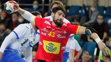 Rywale Polaków z MŚ nie zagrają w EHF Euro Cup. Przeciwnicy nie dolecieli